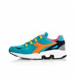Diadora Sneakers uomo mythos outdoor 501.177348.70052