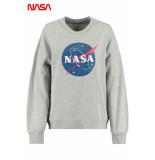 America Today Sweater steffy