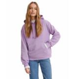 NA-KD Sweatshirt 1660-000333