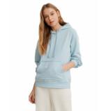 NA-KD Sweatshirt 1660-000214