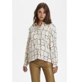 Soaked in Luxury 30405393 slmontaya shirt ls