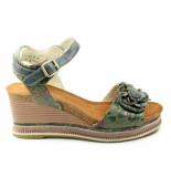 Laura Vita Hacdeo sandaal