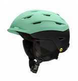 Smith Skihelm women liberty mips mt bermuda black