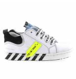 Shoesme Ur21s017-c veter schoenen
