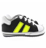 Shoesme Bp21s024-j veter schoenen