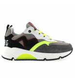 Red Rag 13089 veter schoenen