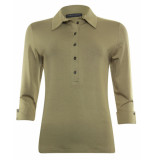 Roberto Sarto T-shirt 111115