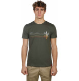 Antwrp T-shirt avocado