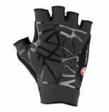 Castelli Fietshandschoen men icon race glove black