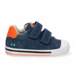 Bunnies Jr. 221231-528 jongens sneakers