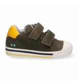 Bunnies Jr. 221231-569 jongens sneakers