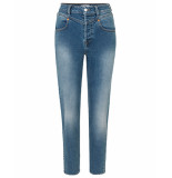 Global funk Jeans 49728687 alister