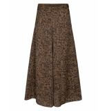 Co'Couture Rok 94176 leoli