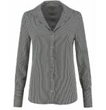Fifth House Blouse fh6-101 rocket blouse