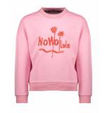 NoNo Sweaters 5300 kessa