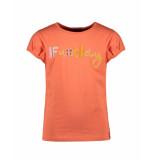 NoNo T-shirt 5401 kamsia