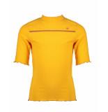 NoNo T-shirt 5408 kyra