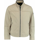 Gate One Blouson 6120w3390/11
