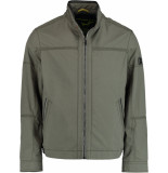 Gate One Blouson 6120w3390/33