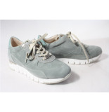 DL Sport 5026 sneakers