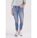 Mother Jeans pixie dazzler 1726-686