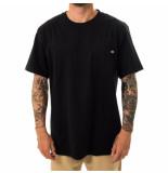 Dickies T-shirt uomo porterdale dk0a4tmoblk