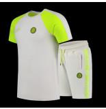 Malelions Striker t-shirt+short ms-ss21-1-08-10