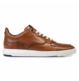 Floris van Bommel Sneaker 16321/05
