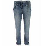 Kenny S Jeans 027048 prisley