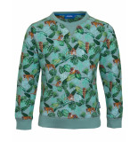 Someone Sweatshirt sb16.211.20391