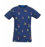 Someone T-shirt sb02.211.20206