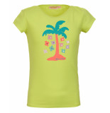 Someone T-shirt sg02.211.20475
