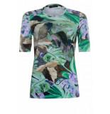 Roberto Sarto T-shirts en tops