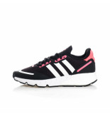 Adidas Sneakers donna zx 1k boost w fx6872