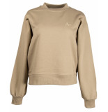 Another Label Sweatshirt c69-221201 a