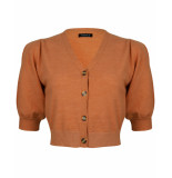 Ydence Pullover chantalle