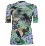 Roberto Sarto T-shirt 111102