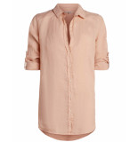 Moscow Blouse 91-05 button