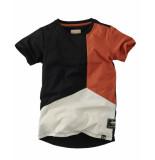 Z8 T-shirt frankie