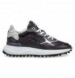 Floris van Bommel Damesschoenen sneakers