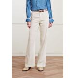 Fabienne Chapot Clt-211-trs-ss21 sofi trousers