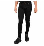 Versace Trouser zup508 c