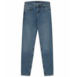 Nik & Nik Jeans g2-554 ferial