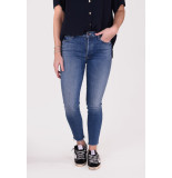 Mother Jeans stunner 1941-661