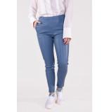 Suite 22 Broek hudson jeans