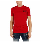 Sustain Techwave regular t-shirt