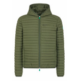 Save the Duck Recycled jacket