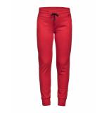 Goldbergh Fania pantalon