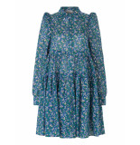 Munthe Triangle jurk