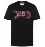 Moschino Jersey t-shirt